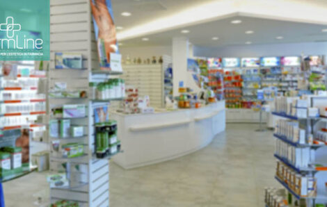 Soluzioni e tecnologie personalizzate per la tua farmacia