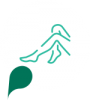 gambe