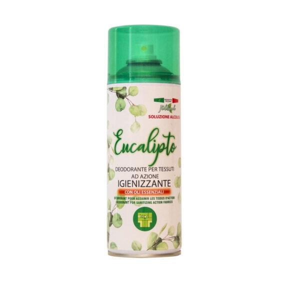spray eucalipto